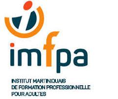 IMFPA