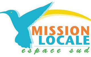 Mission locale Espace Sud