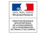 DIECCTE Martinique