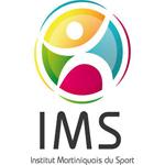 Institut Martiniquais du sport