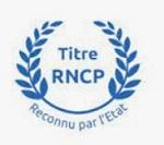 Enregistrement au RNCP et au RS : mode d'emploi